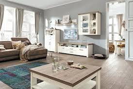 landhausstil wohnzimmer ideen gunfund me home design