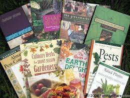 84  Pinetree Garden Seeds  Runner Up Design By Julangel