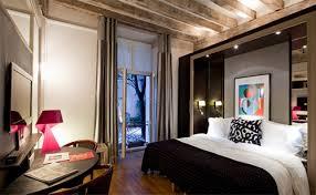 chambre hotel romantique chambre romantique meilleur idées de conception de maison
