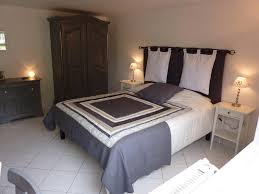 chambres d hotes moselle chambre d hôtes de florence à woippy