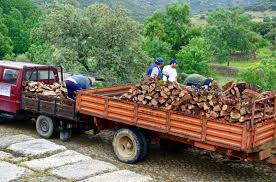 Free Images : Wood, Track, Transport, Truck, Pile, Vehicle, Firewood ... The First Sherwood Lumber Trucks Fiery Wreck Hurts Two After Lumber Truck Blows Tire On I81 North In Lumber At Cstruction Site Stock Photo 596706 Alamy Delivery Service 2 Building Supplies Windows Doors Truck Highway With Cargo 124910270 Piggy Back Logging Trucks Transport Forestry Wood Industry Fort Worth Loading Check And Youtube Flatbed Stock Photo Image Of Hauling Industry 79874624 Jeons Leslie Jenson Fine Art