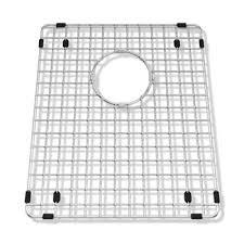 Sink Grid Stainless Steel by American Standard 791565 204070a Bottom Grid Kitchen Sink Rack