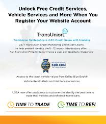 100 Truck Values Blue Book Login
