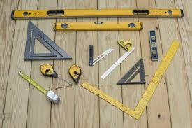 Floor Joist Span Table Deck by Decks Com Framing And Building A Deck