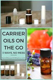 Lampe Berger Oils Safe by 1100 Best Essential Oils Images On Pinterest Young Living