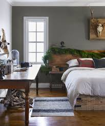 60 Best Farmhouse Style Ideas - Rustic Home Decor 33 Simply Brilliant Cheap Diy Nightstand Ideas 20 Tile Flooring Trends 21 Contemporary Piece Argos High Chairs Standard Antonio Room Ding Decor Bamboo Table Chair Covers Set Vintage Painted 17 Classic Vintage Home Office Library Design With Wooden 3 Ways To Increase The Height Of Wikihow 22 Modern Living Design Nice Photos Remodel And Best Bedroom And Designs For 2019 Small Storage Tips How Create A Midcenturyinspired Living Room Real Homes Surprising Wooden Simple Images