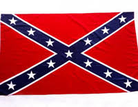 Confederate Flag Bedding by Wholesale Confederate Flag Buy Cheap Confederate Flag From