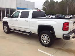 100 Used Trucks For Sale In Alabama Dadeville Vehicles For