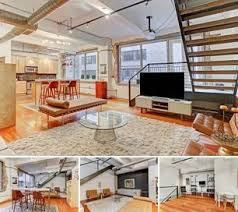 101 St Germain Lofts Houston Reviews Photos Prices For 705 S Main