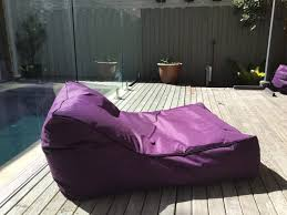 Bean Bag Chairs For Kids With King Size Bags Also Huge And Walmart Besides