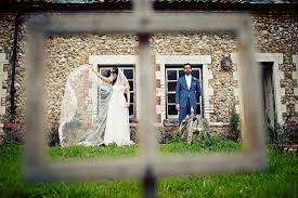 Sussex Barn - Sussex Barn Home 146 Best Wedding Venues Images On Pinterest Wedding Venues 27 Chaucer Barn Norfolk Ruche Barnruchewatton Twitter Laid Back Coastal At Great Waxham Barns In With Watermill Granary Wortwell East Anglia Self Catering Five Star Gold Awarded Cversion Homeaway Fakenham The Manor Mews Curious Suffolk Wedding Barn Venue Batemans Weddings Best 25 Kent Ideas Hales Hall Luxury Venue Flowers By Swaffham And