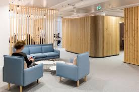 deco bureau entreprise conseil déco aménager un espace d accueil architecte d