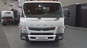 Fuso Canter 7C15 Tipper Truck (2018) Exterior And Interior - YouTube Avl Electrification Solutions For Trucks And Buses Vehicle System Fuso Canter Truck Force On Behance 2003 Mitsubishi Fhsp Box Van Truck For Sale 544139 World Pmiere Drive Your Truck Like Porsche Mitsubishi Fuso Hd 8x4 Heavy Trucks Up To 30800kg Gvm Nz 2017 515 Feb21er3sfac Stiwell Hlight Its Buses In 7th Pims Carmudi Philippines 2014 Fe160 Cab Chassis 528945 Range Bus Models Sizes Service Georgia New Car 2019 20 Fk10240 Fridge Sale Junk Mail