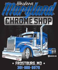 BigRigTees | Trucking Industry Apparel - BigRigTees Trucking Companies With Their Own Driving Schools Gezginturknet Industry News And Tips On Semi Trucks Equipment October 2008 Willy Schnack Protrucker Magazine Canadas Capwerks Northernlgecars Peterbilt Kenworth Badass Trucks Brigtees Apparel Kenworthcattle Hauling Bullboy Up By Real Outlaw Fb Wischmeier Inc Vintage Co Tee Moms Sweet Shop Trucker Personalized Travel Cup Big Rig Threads Anthony Corini Twitter To Indiana The Newest 670s Rock