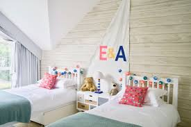 How To Design A Kids Bedroom That Grows With Them I Décor Aid
