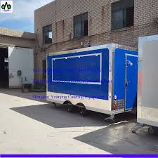 Europe Hot Sale Mobile Street Food Truck With Kitchen Hot Dog ... Hot Dog Motor Tricycle Mobile Food Cart With Cheap Price Buy Mobilefood Carts For Sale Bike Food Cart Golf Cartsfood Vending China 2018 Manufacture Bubble Tea Kiosk Street Tampa Area Trucks For Sale Bay Fv30 Delivery Car Carts Van Solar Wind Powered Selfsufficient Electric Truckhot Cartstuk Tuk Best Selling Truck Canada Custom Toronto Thehotdogking Trailers Bing Of Fire On
