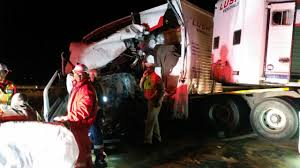 Four Injured In Truck Accident At Mvoti | North Coast Courier Cement Mixer Truck Crushes Cleaner To Death Euro Truck Simulator 2 Review Acc Mighty Griffin For All Trucks 2018 Silverado Hd Commercial Work Chevrolet Acc At Pride Parade Student Media Racing Dikkieklijn 2017 Toyota Tacoma Front End Damage 5tfsz5an9hx094775 Sold The Worlds Best Photos Of Acc And Flickr Hive Mind Ets2 V1191 New Volvo Fh16 Accsories Interior Youtube Aranda Stainless Steel Parts Caridcom