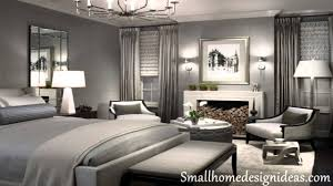 Candice Olson Living Room Gallery Designs by Candice Olson Design Collection Compilation 2014 Youtube