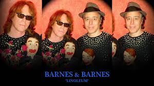 Barnes & Barnes -