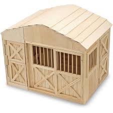 Melissa & Doug Folding Wooden Horse Stable Dollhouse With Fence ... Gtin 000772037044 Melissa Doug Fold Go Stable Upcitemdbcom Toy Horse Barn And Corral Pictures Of Horses Homeware Wood Big Red Playset Hayneedle Folding Wooden Dollhouse With Fence 102 Best Most Loved Toys Images On Pinterest Kids Toys Best Bestsellers For Nordstrom And Farmhouse The Land Nod Takealong Sorting Play Pasture Pals Colctible Toysrus