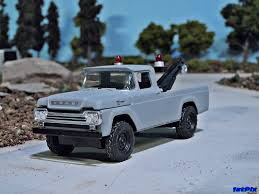 Johnny Lightning Diecast: 1959 Ford Tow Truck | After All Th… | Flickr Picture Tag White 59 F100 Fast Lane Classics A 1967 Ford Ranger 100 In Nov 2012 Seen In Kingston Ny Richie 1959 Ford Truck Favorites Pinterest 1960s Crew Cab Vehicles And Ideas Ford You Know To Haul The Veggies Market Hort Version 20 Words 2005 Eone 4x4 Quick Attack Wcafs Used Details Baby Blue Chalky For Sale F100 Discussions At Test Drive Sold Sun Valley Auto Club Youtube Little Chef Meet Kilndown Stepside Pickup A Curbside Mercury Trucks We Do Things Bit Differently