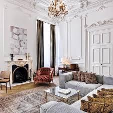 100 Interior Architecture Blogs Get Your Everyday Design Inspiration At Best Designers Blog