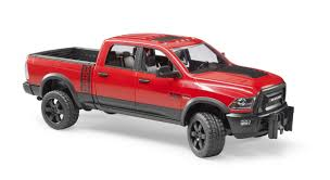 02500 Bruder 1:16 RAM Trucks 2500 Power Wagon Pickup The Farm Toy Store Legacy Classic Trucks Dodge Power Wagon Defines Custom Offroad 10 Reasons The Ram Macho Is Ultimate Expedition Rubbermaid 24 X 36 5th Wheel Truck W Casters Trash Flamin Hot Food Wrap For Chuck Car City Online 2017 Ram Review Gallery Top Speed 2014 2500 4x4 Crew Cab 149 In Wb Specs And Prices Pickup Red Kinsmart 5017d 142 Scale Diecast East Nassau Ny Roaming Hunger 1995 Used Gmc P3500 Stepvan Lunch Actual 8k 1946 Vintage Show Avaliable Youtube This The Most Offroad Capable Truck