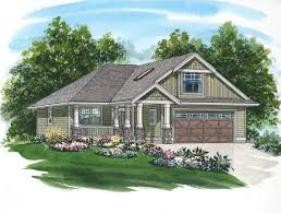 Plans | Jenish Facelift Newuse Plans Kerala 1186design Ideas Best Ranch Okagan Modern Rancher Style Home By Jenish 12669 Wilden Emejing Designs Ontario Pictures Decorating Design Home100 Floor Plan Clipart Stock Of 3d 1 12 Storey 741004 0 Fresh House Kamloops And 740 Rykon Cstruction Baby Nursery House Plans Canada Bungalow Amazing Gallery Inspiration Home Design