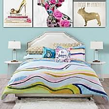 Bed Bath Beyond Tampa Fl by Teen Bedding Bed Bath U0026 Beyond