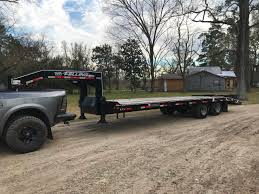 100 Stephenville Truck And Trailer New And Used S For Sale On CommercialTradercom