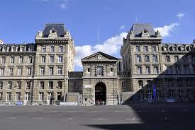 bureau des permis de conduire 92 boulevard ney 75018 préfecture de relevé d information intégral