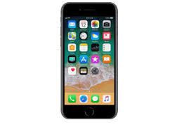 AppleCare iPhone Apple