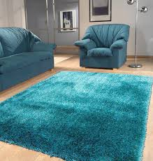 Coffee Tables Carpet Designs For Living Room Big Lots Area Rugs