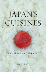 cuisine high s cuisines food place and identity rath