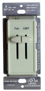 Ceiling Fan Humming Noise Dimmer Switch by Best 25 Dimmer Light Switch Ideas On Pinterest Light Switches
