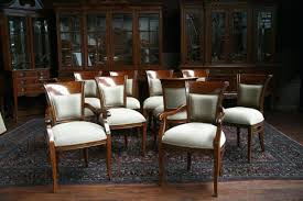 dining room chairs walmart canada 94 the mid century modern dining