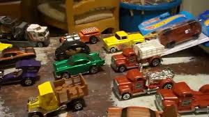 Custom Hot Wheels Tow Trucks And Cars - YouTube Tow Truck 6574395 Mattel Hot Wheels Haulers Over The Road Trucks Vintage 1994 Hotwheels Car Lift Tow Truck Mainan Game Alat Hot Wheels Red Line 6450 Tow Truck Green Jual Rlc Rewards Series Heavys Di Lapak J And Toys Matchbox Mbx Urban How To Make A Hot Wheels Custom Rust Como Introduces The Larry Wooddesigned Steam Punk Ramblin Wrecker Larrys 24 Hr Towing Chevy 1983 Rig Steves Die Cast Toy Capital Diecast Garage 1970 Heavyweight Mrsenctvts Amazing Customs Pinoy Pride Kombi And