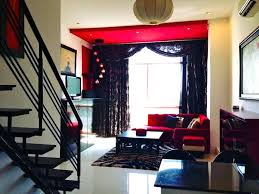 Black Grey And Red Living Room Ideas by Best Yellow Black And Red Living Room Ideas Designing Home 3580