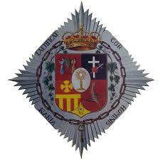 COMUNICADO OFICIAL Carta De Dimisión Hermandad