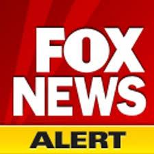 Fox News Alert Foxnewsalert