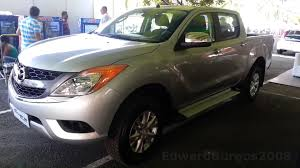 2015 Nueva Mazda BT-50 Professional 2015 Al 2016 Precio Ficha ... Mazda Cx5 Named Finalist For 2013 North American Truckutility Of Bt50 32 Dc Torque Auto Group Camry Se Vs Accord Sport 2014 6 Toyota Nation Forum 2015 Mazda6 Reviews And Rating Motor Trend Bt50 Pickles Preowned Ram 3500 St Power Doors Usb Port 27360 Bw 2017 2016 Review 1995 Bseries Pickup Information Photos Zombiedrive Awd Grand Touring Our Cars Truck Top Nondrivers That Are Fun To Drive Used Car Costa Rica