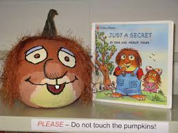Halloween Picture Books For Third Graders by 189 Best Book Character Pumpkins Images On Pinterest Halloween