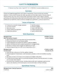 Examples Cover Letter For Sales Trainee Rhalemdamidiainfo Banking Sample Objective Bank Teller Shalomhouseusrhshalomhouseus Retail Banker