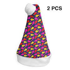 Christmas Toddler Baby Girls Long Sleeve Dress Cartoon Snowflake