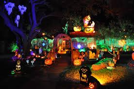 Earthbound Halloween Hack Final Boss by 28 House Of Halloween Halloween Graveyard Clipart Www