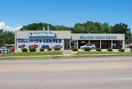 Collision Center / Body Shops In Lawrence And Topeka, Kansas | Laird ... Home Summit Truck Sales Capital Trucking Topeka Ks Best Image Kusaboshicom Fleetpride Page Heavy Duty And Trailer Parts Ed Bozarth Chevrolet 1 Buick Gmc Kansas City Lawrence Briggs Dodge Ram Fiat New Fiat Dealership In 2017 Lifted Ford F150 Trucks Laird Noller Auto Group 2018 Ram 3500 Near Nissan Titan Ks Toyota Tacoma For Sale Lewis Parts Item Dn9391 Sold March 15 Competitors Revenue Employees Owler