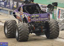 Monster Truck Photo Album Photos Monster Jam Times Union Announces Driver Changes For 2013 Season Truck Trend News Photos Syracuse New Fs1 Championship Series 2016 2018 Ny Carrier Dome Youtube Find Out When You Can Get Tickets Localsyr Team Scream Racing More Dates Announced At Universitys In Qualifying 3516 Jam 2015 Ny5 August Tickets 8172018 730 Pm
