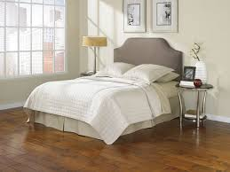 Leggett And Platt Bed Frame by Amazing Beds Platform Beds Bed Frames And Headboards Fashion Bed Within Leggett And Platt Headboards Jpg