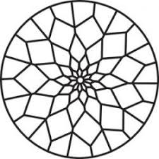 Free Printable Mandala Coloring Pages For All Ages Great Resource