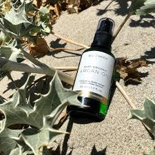 arganöl all i need care qualitätsprodukte für aktive